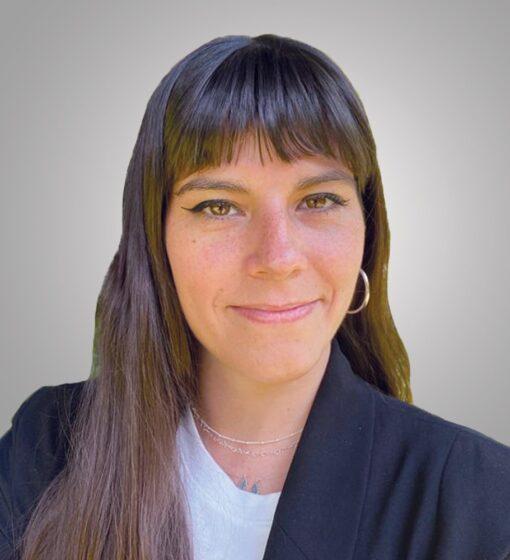 Sofia Jordan