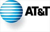 AT&T DONE