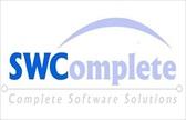 SWComplete no brderDONE