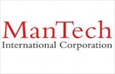 mantech Logo no brdersDONE