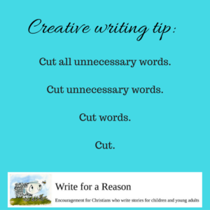 creative-writing-tip_