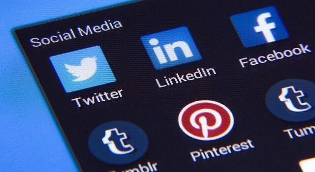 When Should You Start Posting on  Social Media?