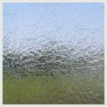Shower Glass Options Glue Chip