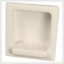 Recessed Soap Dish
