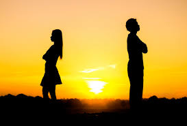 How to Fix Communication Issues with Your Spouse