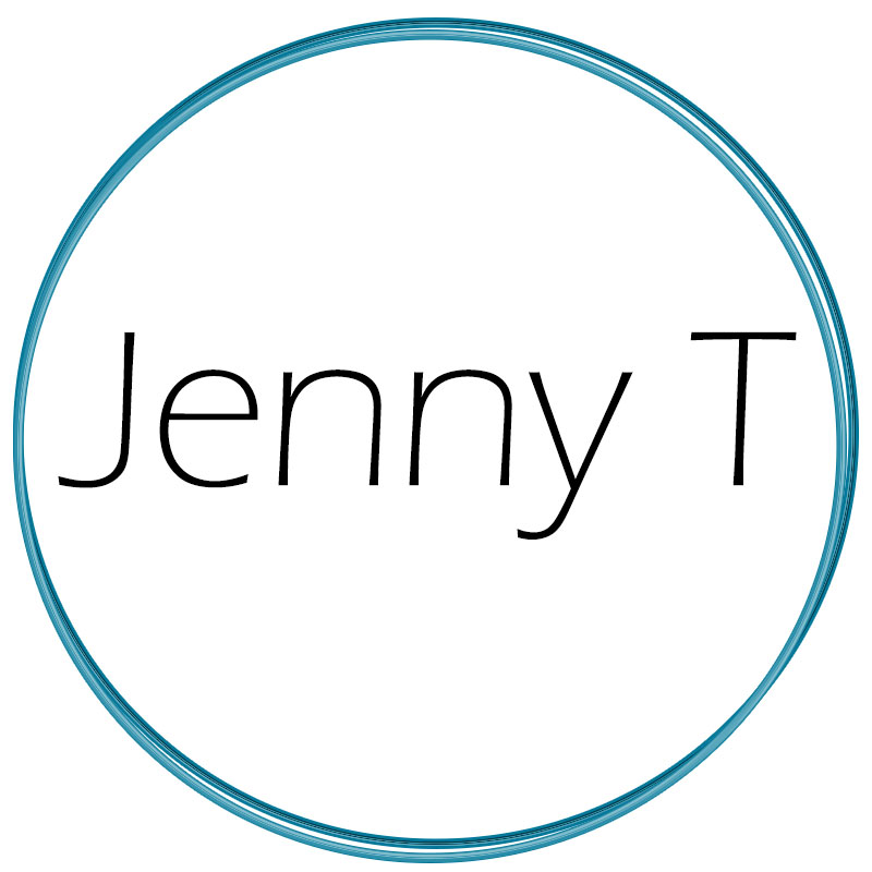 Jenny TeGrotenhuis Therapist