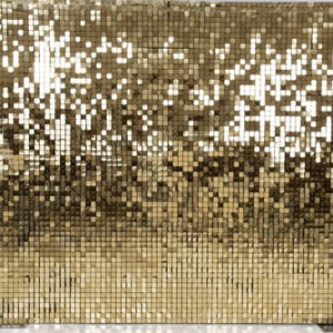 Shimmer walls, Hedge walls and more