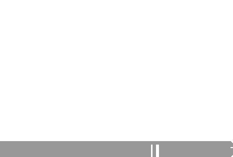 AB Touring