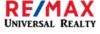 REMAX Universal Realty