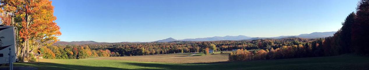 Views in Johnson