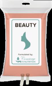 Beauty IV Nutrition