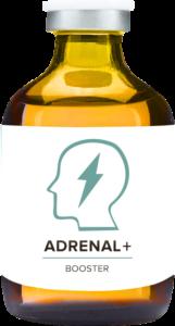 Adrenal + Vitamin Injection