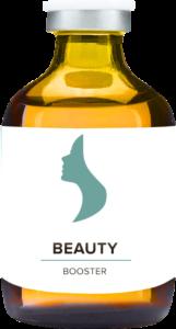 Beauty Vitamin Injection
