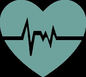 Cardio-metabolic Testing