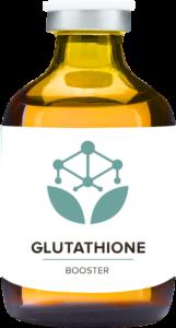 Glutathione Vitamin Injection