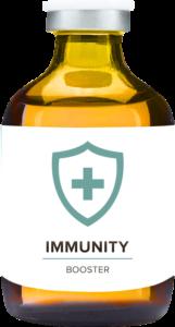 Immunity Vitamin Injection