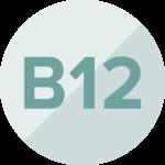VITAMIN B12 IV