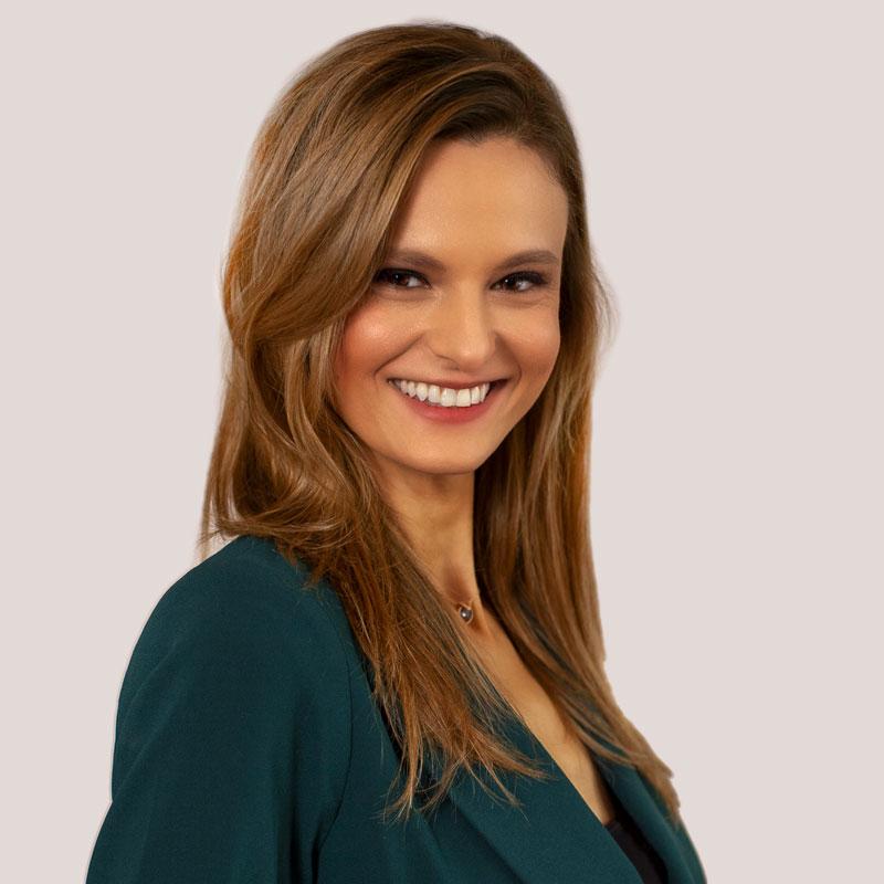 Beata Rydyger
