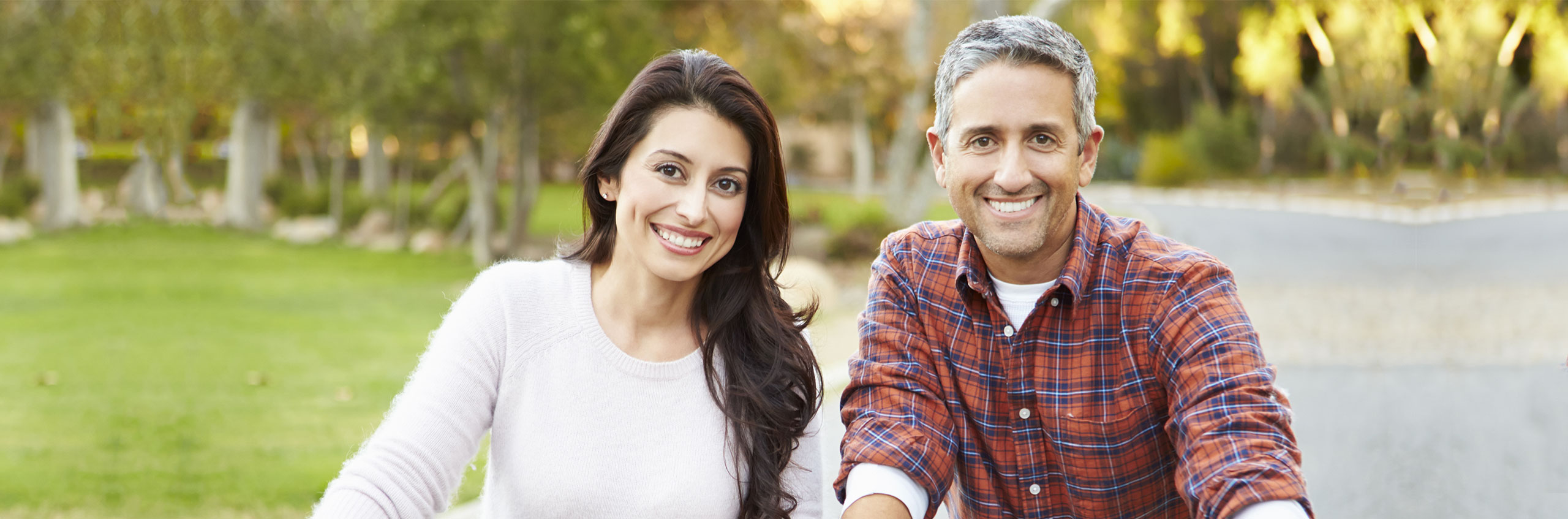 Bioidentical Hormone Replacement Therapy Beverly Hills