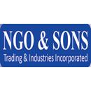 NGO & SONS