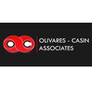 OLIVARES - CASIN