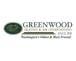 Green Wood Heating & Air