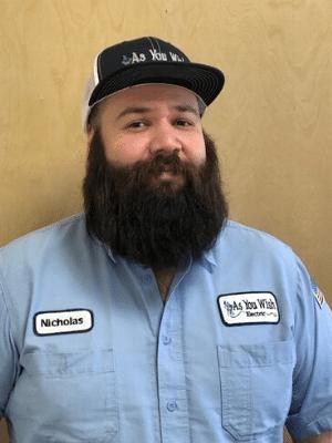 Best Seattle electrician