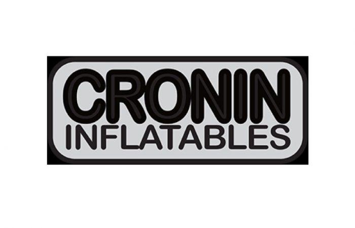 cronin inflatables kayaks - kayak ecuador gear