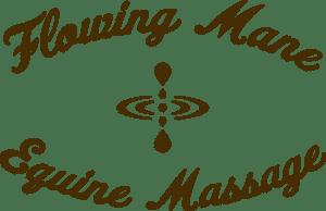 Flowing-Mane-Logo-Brown