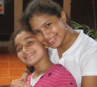 Families considering adoption from Nicaragua should be open to older children or children with special needs.