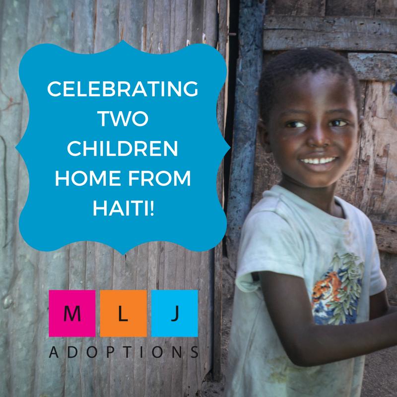 haiti-children-home