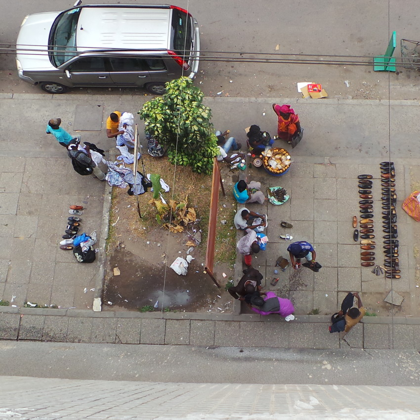 Kinshasa (7)