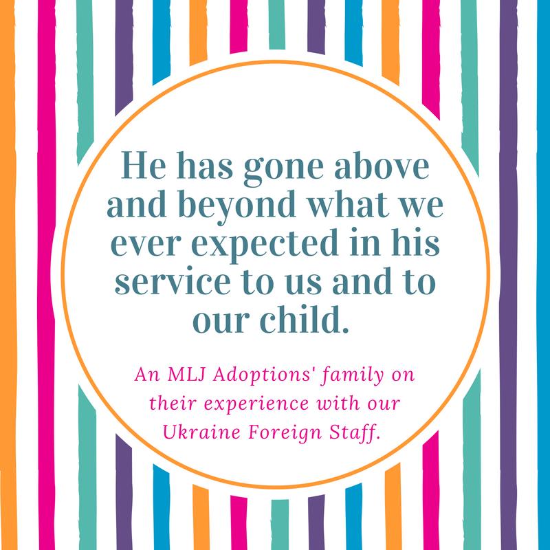 ukraine-staff