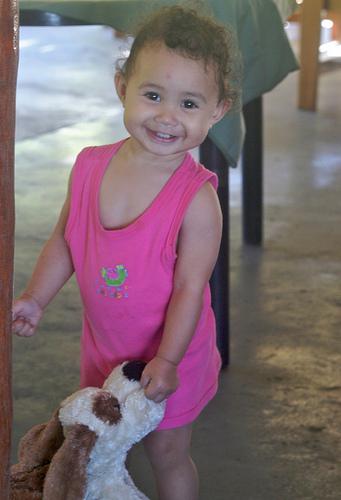 adopt from samoa