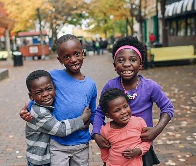 kids-love-fall1