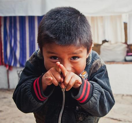 adopting from Mexi...</div> <div class=