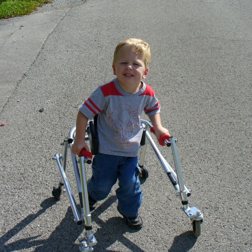 Some families are called to special needs adoption, which ...</div> <div class=