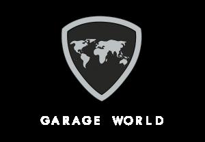 Garage World | Personalized Storage Spaces
