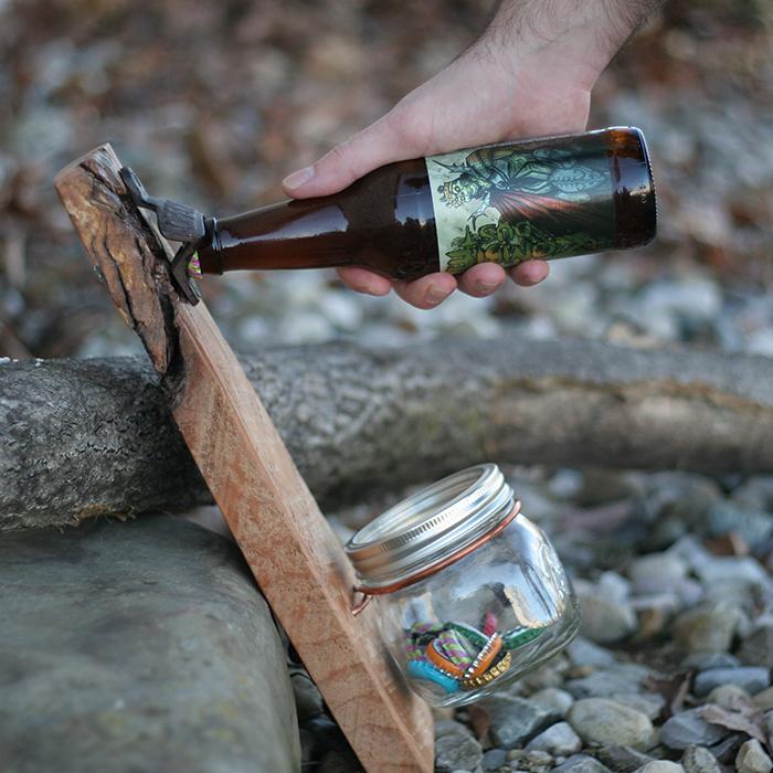 Bottle Opener 3