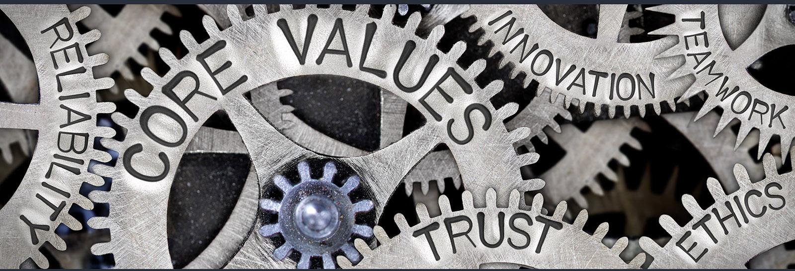 core valuesweb2