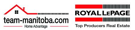 sideby side web logos