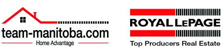sideby side web2 logos