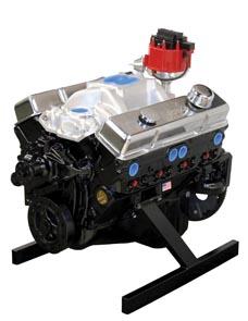 Auto Engine Repair & Replacement Services Lapeer MI