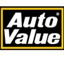 AutoValue Partner