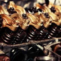 Auto Oil Change Lapeer MI