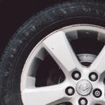 Brake Repair Lapeer MI