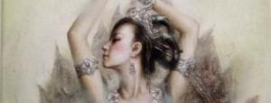 kuan yin 1