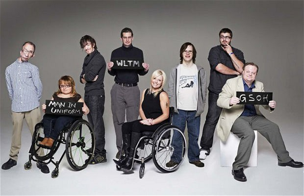 the_undateables
