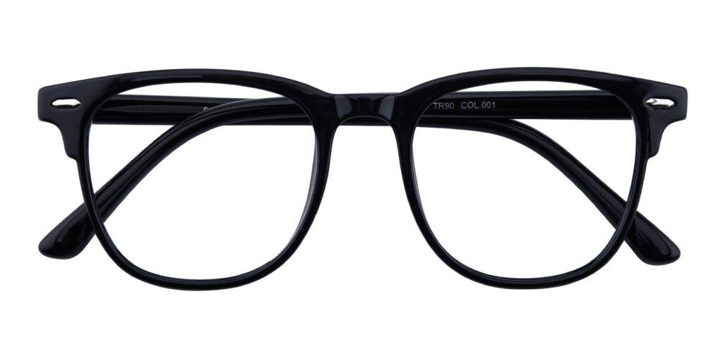 glassesshop.com fresno glasses