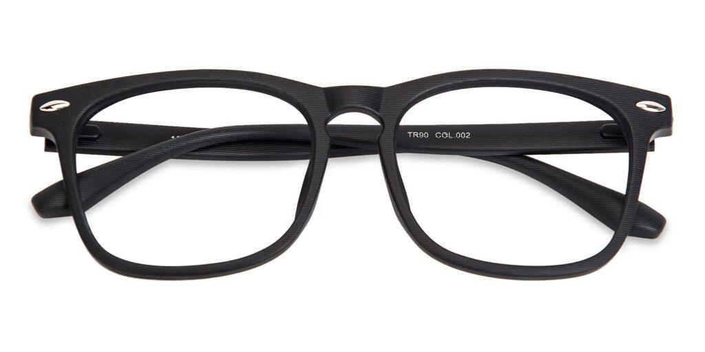 glassesshop.com trenton glasses